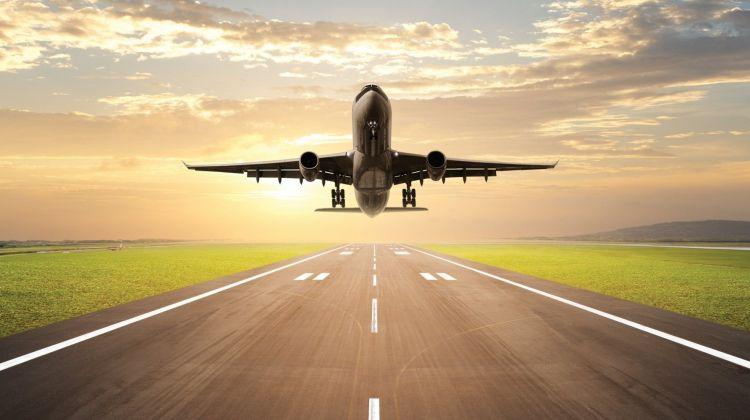 Private Transfer: Chennai to Chennai Airport