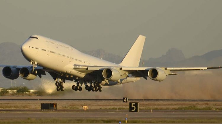 Private Transfer: Cochin to Cochin Airport