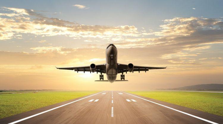 Private Transfer: Kolkata Hotels to Kolkata Airport