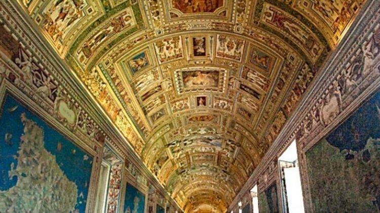 Private Vatican Tour