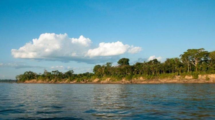 Puerto Maldonado Amazon Field Station 3D/2N (from Puerto Maldonado)