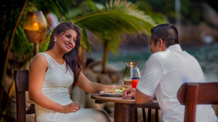 dating services puerto vallarta