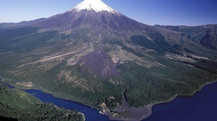 Puerto Varas & Chiloe Experience 4D/3N