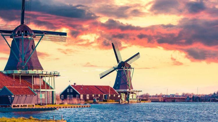 Remarkable Rhine & Historic Holland (2023)