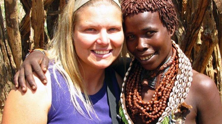Rift Valley, Culture & Wildlife