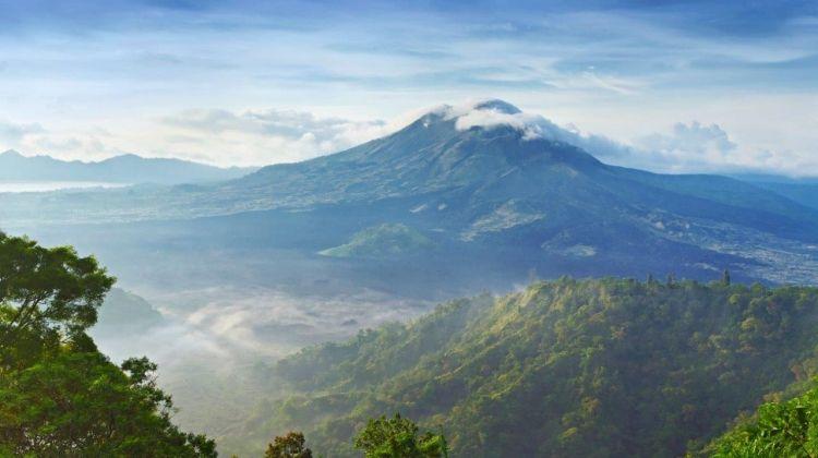 Romance Of Bali, Private Tour