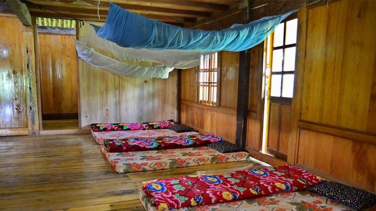 Image result for sapa homestay