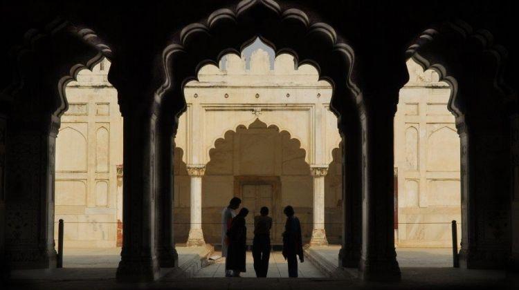 Royal Rajasthan, 12 Days Tour