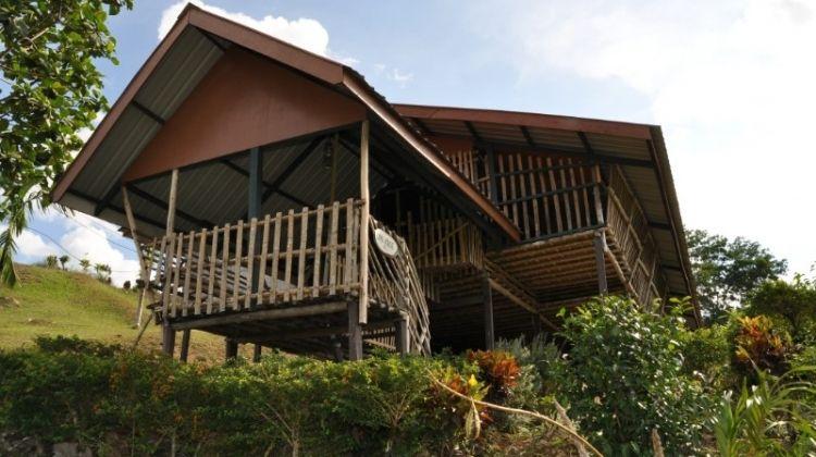 Sabah Highlights Adventure 7D/6N