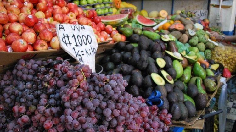 San Jose Food and Drinks Tour