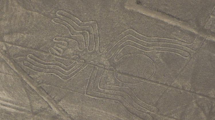 Sandboarding & Nazca Lines Express Adventure 3D/2N