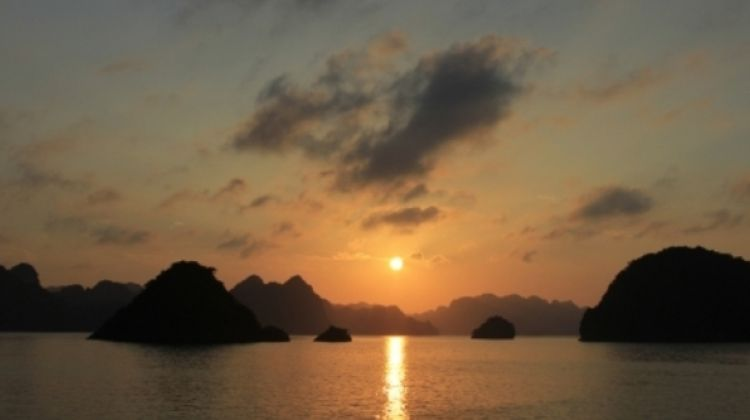 Sapa - Ha Long Bay Experience