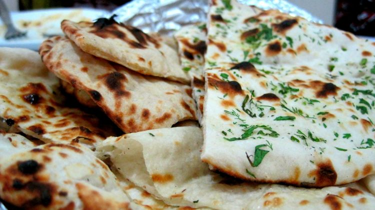 Secret Indian Food Tours