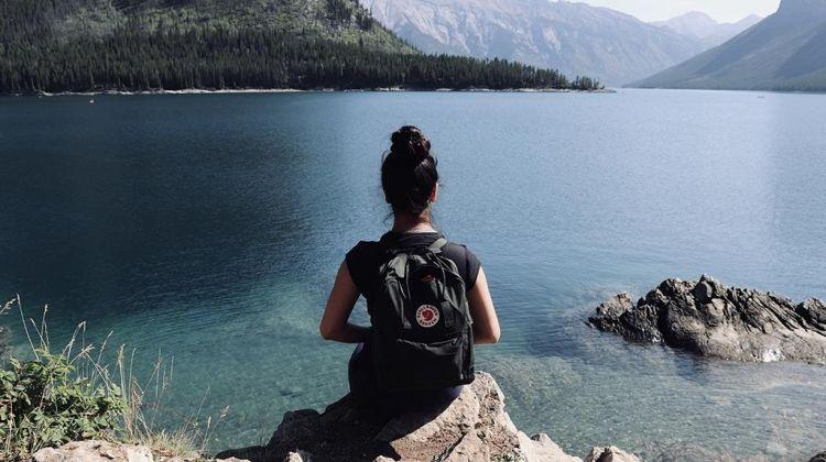 Self-Drive: Rockies Western Canada Explorer 7D/6N