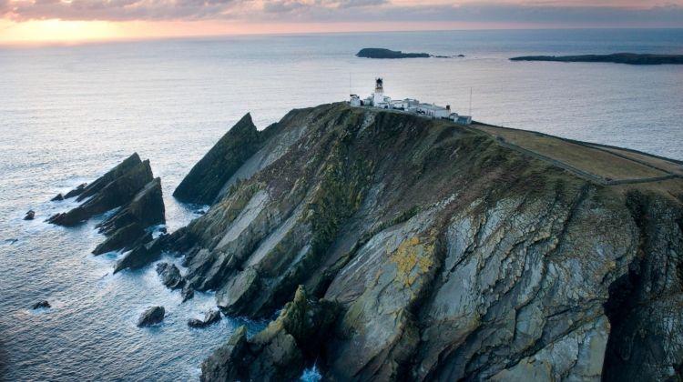 Shetland Midsummer Solstice   incl. accom.