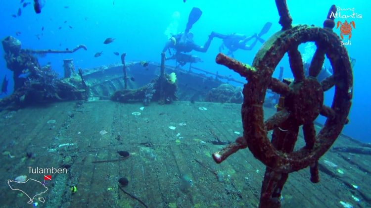 shipwreck-scuba-diving-in-bali-tour-2-43