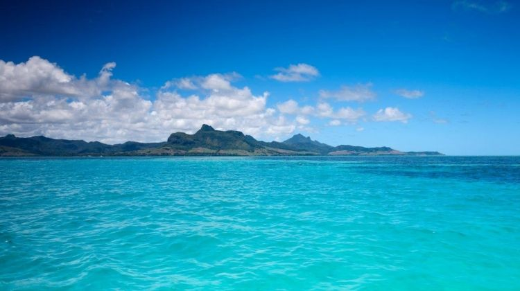 Simply Mauritius, Private Tour (4* Hotel Adults Only)