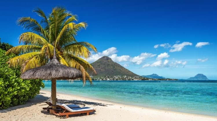 Simply Mauritius, Private Tour (5* Hotel)