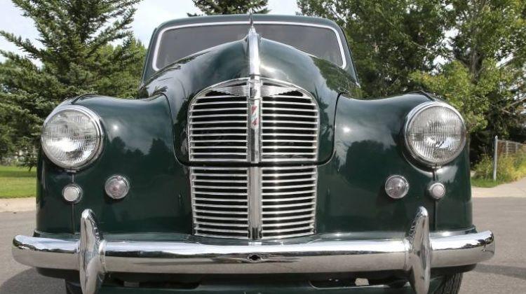 Sintra or Cascais/Estoril in a Classic Car - Exclusive