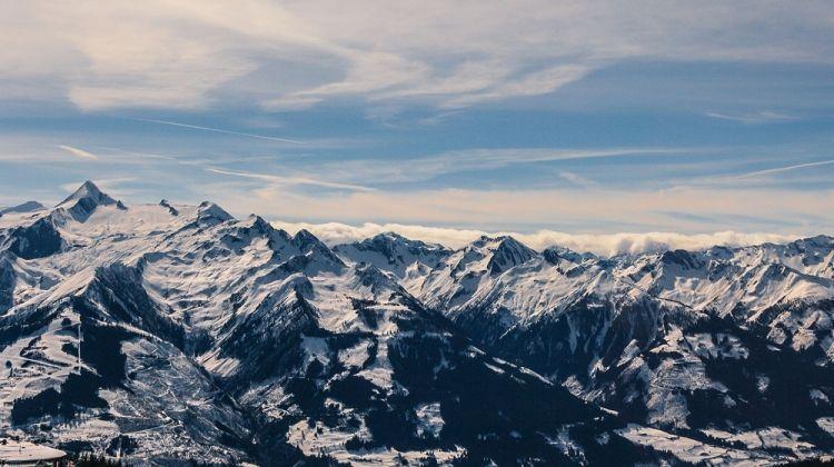 Ski Austria 2017-18