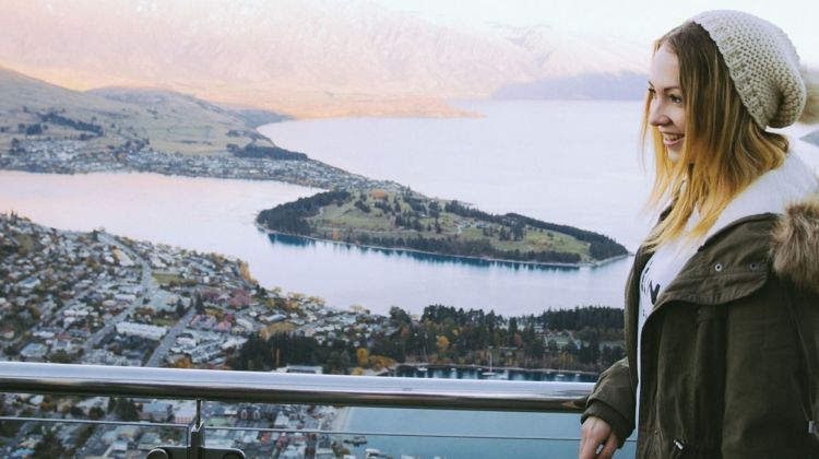 Ski New Zealand