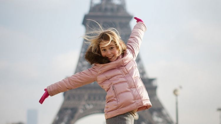 Skip-The-Line: Eiffel Tower tickets plus Backstage Tour!