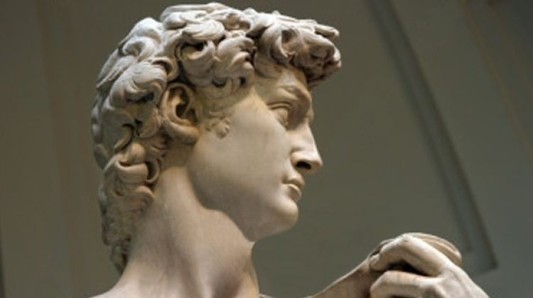Skip-the-line: Guided Tour of Museum Accademia and Uffizi