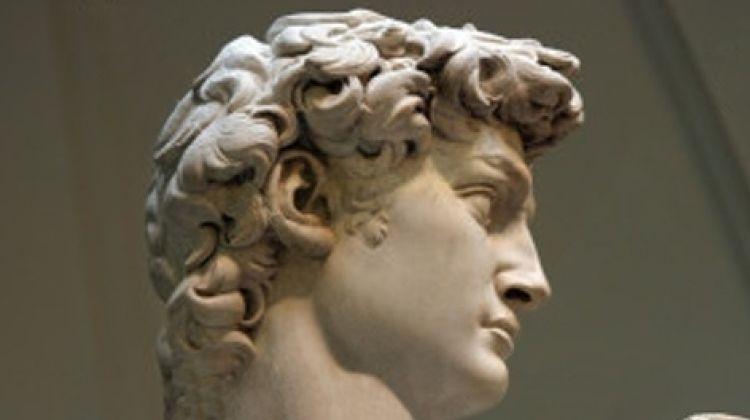 Skip-the-line tickets & Audioguided Accademia & Uffizi