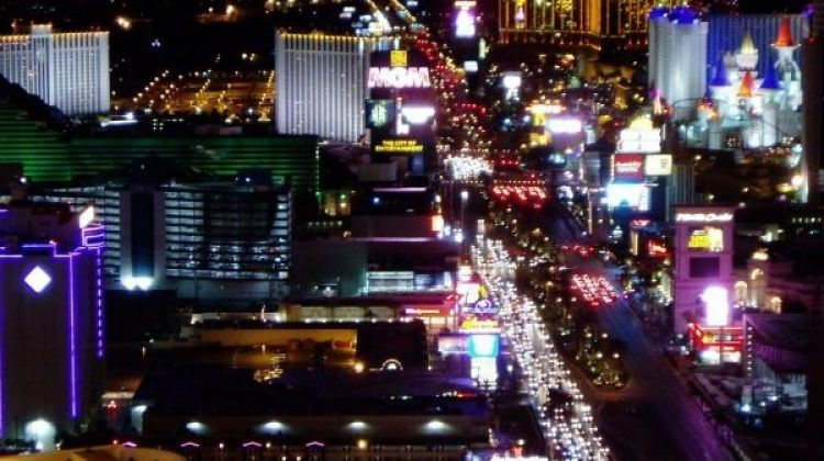 an overview of the nature of las vegas an american city A beautiful aerial tribute video dedicated to the most amazing city  sony vegas dji phantom 4/3  1hr ambient drone film + music by nature.
