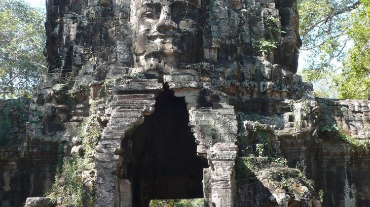 South East Asia Adventure Family Holiday