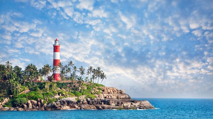 South India Explored