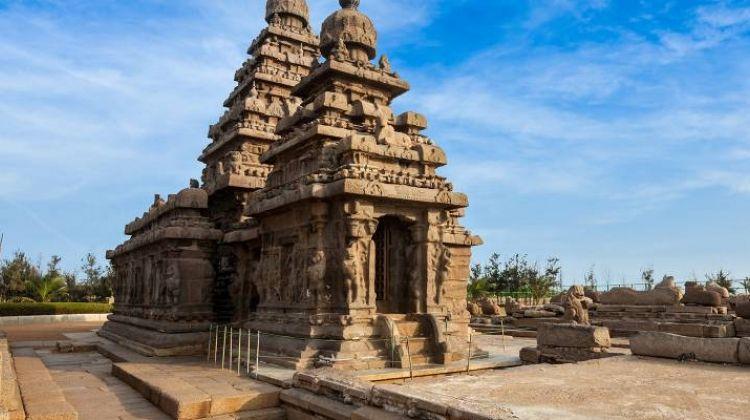 South India Explorer - 14 days