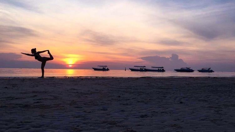 Southern Thai Highlights
