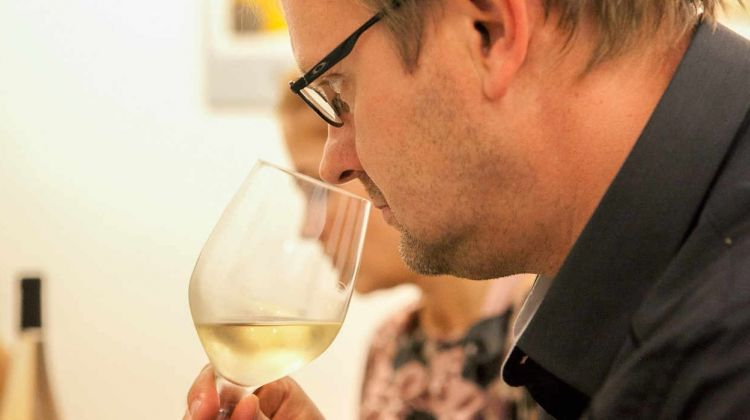 Spanish Wine Tasting in Barcelona with Lunch