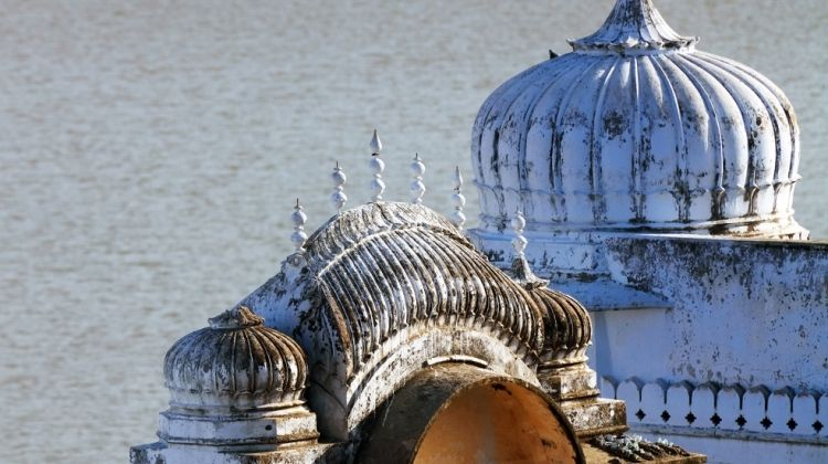Special Rajasthan, 10 Days Private Tour