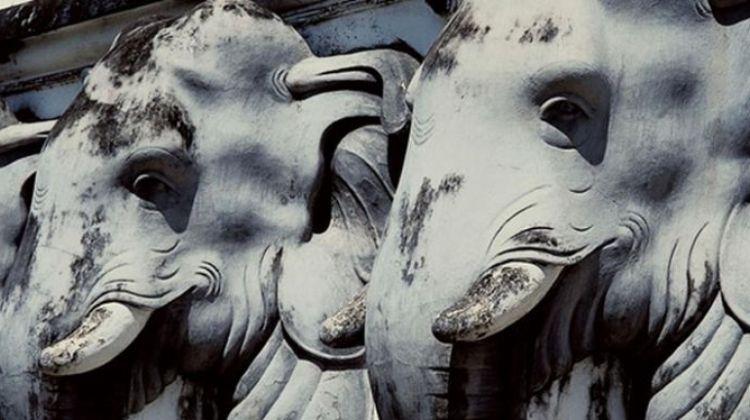Sri Lanka Encompassed