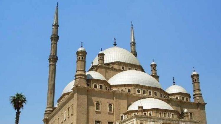 Stop Offer Pyramids Day Tour - Sphinx - Citadel - Musuem