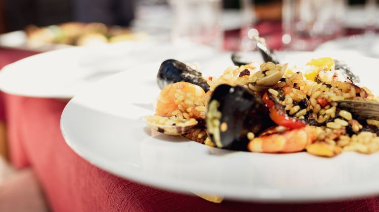 Taormina Food & Wine Tour