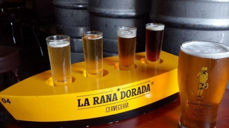 Taste of Panama City