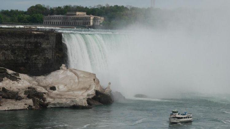 Tastes of Niagara