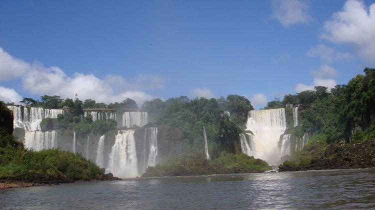 The Argentine North in 12 Days