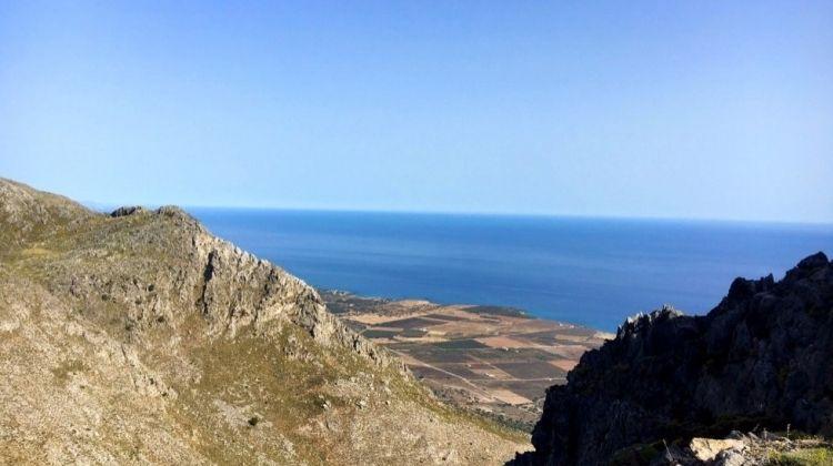 The Best of Far West Crete