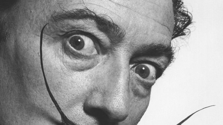 The Dalí Museum & Girona Tour
