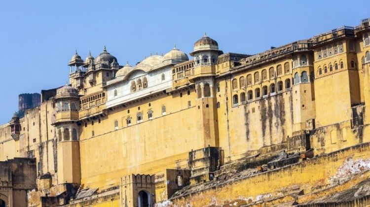 Tour India And Nepal, Private Tour
