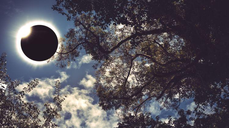 Treasures of Patagonia: Solar Eclipse 2020