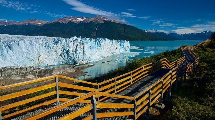 Treasures of Patagonia