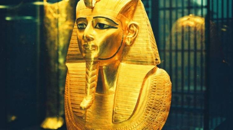 Treasures of the Nile - 10 days