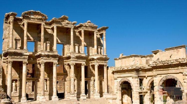 Turkey Classics Tour