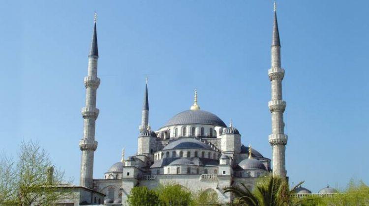 Turkey Discovered - 14 Days