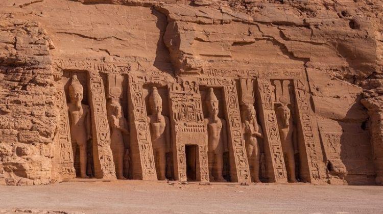 Ultimate Egypt